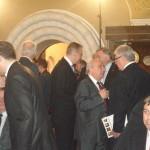 Общее собрание Российского исторического обществ